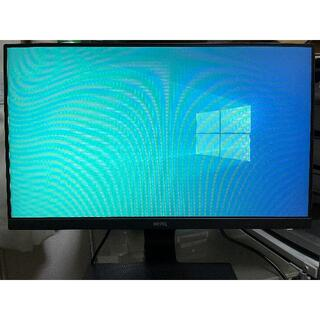 BenQ GW2480 23.8インチ 液晶モニターディスプレイ 手渡し可能