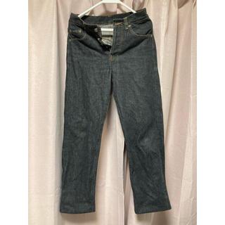カルバンクライン(Calvin Klein)のCalvin Klein jeans カルバンクラインジーンズ レディース M(デニム/ジーンズ)