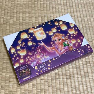 Disney - ラプンツェル LEDアートボード