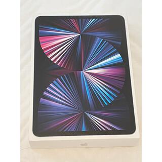 iPad - まさきっく様 専用