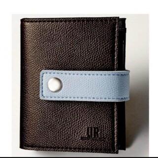 JOURNAL STANDARD - 新品アーバンリサーチのコインキャッチャー財布