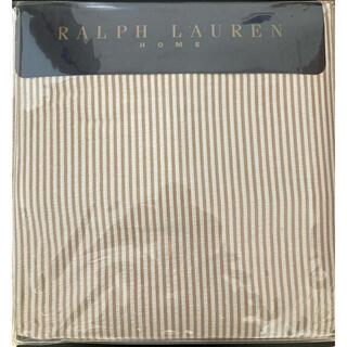 ラルフローレン(Ralph Lauren)のラルフローレン コンフォーターカバー クイーン(シーツ/カバー)