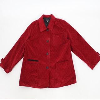 アメリヴィンテージ(Ameri VINTAGE)のvintage check tailor jacket sullen(テーラードジャケット)