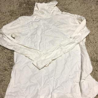 レイジブルー(RAGEBLUE)のタートルネック メンズ 長袖(Tシャツ/カットソー(七分/長袖))