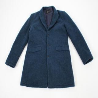 アメリヴィンテージ(Ameri VINTAGE)のvintage wool tailor jacket sullen(テーラードジャケット)