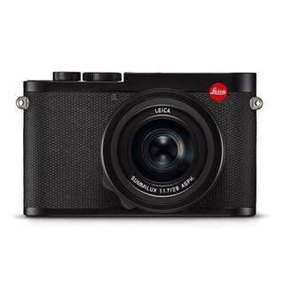 LEICA - 新品未開封 Leica Q2 ライカQ2 国内正規品 保証付き