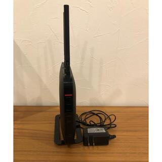 Buffalo - BUFFALO WXR-1750DHP Wi-Fiルーター
