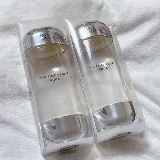 IPSA - IPSA 空ボトル(箱付き)2本セット❁