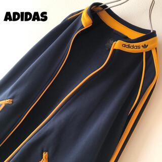 adidas - 【限定品】adidas seefeld トラックジャケット ジャージ 2004