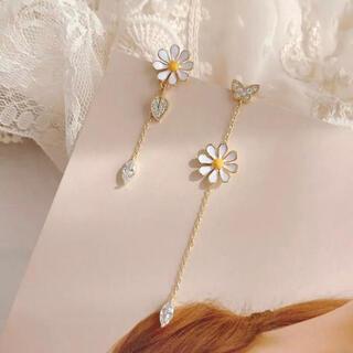 ♡ daisy pierce ♡