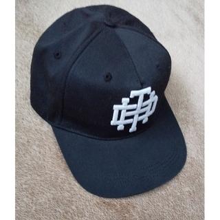 トミーヒルフィガー(TOMMY HILFIGER)の帽子 キャップ 帽子 メンズ トミーヒルフィガー   tommyhilfiger(キャップ)