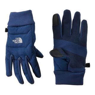 THE NORTH FACE - ノースフェイス レッドランプロ グローブ 手袋 ランニング  新品タグ付き