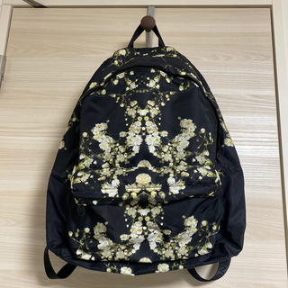 GIVENCHY - GIVENCHY リュックサック
