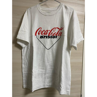 F.C.R.B. - F.C.R.B Bristol Tシャツ
