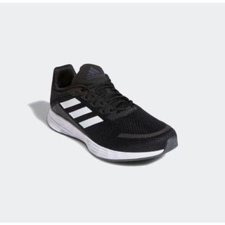 アディダス(adidas)のアディダス adidas スニーカー シューズ メンズ レディース ランニング(スニーカー)