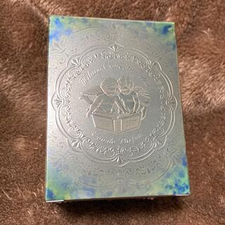 カネボウ(Kanebo)のミラノコレクション オードパルファム2021(香水(女性用))