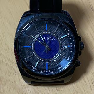 ポールスミス(Paul Smith)のPaul Smith ポールスミス 腕時計 ソーラー式(腕時計(アナログ))