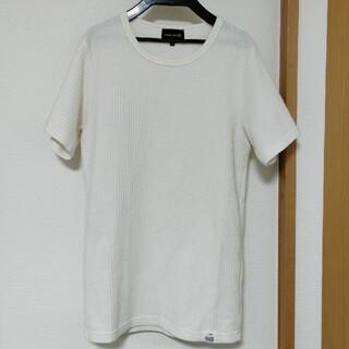 アベイル(Avail)のTシャツ(Tシャツ/カットソー(半袖/袖なし))