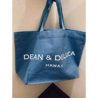 DEAN & DELUCA - DEAN&DELUCA ディーン&デルーカ トートバッグ Lサイズ