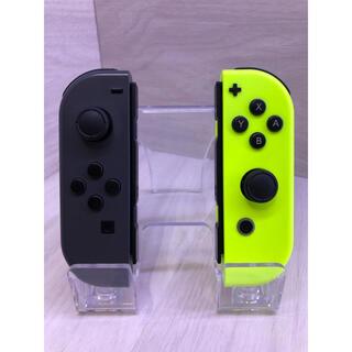 Nintendo Switch - 動作確認済み!Nintendo Switch JOY-CON 左右セット