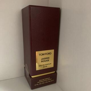 TOM FORD - (値下げ不可)トムフォード ジャスミンルージュ オードパルファム