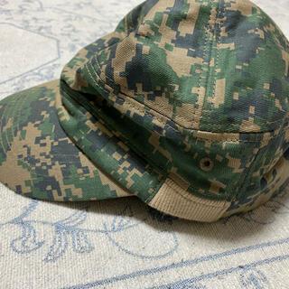 ビームス(BEAMS)のキャップ 帽子(キャップ)