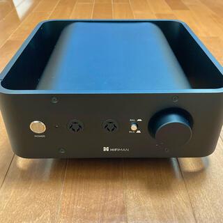 HIFIMAN Jade II Amplifier JadeII アンプ