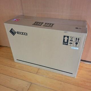 EIZO FlexScan EV3285-BK [31.5インチ ブラック]