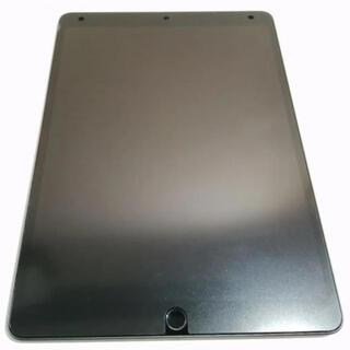 Apple - iPad Air 第3世代64gb wi-fiモデル