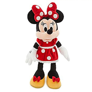 Disney - ディズニー ビッグ10 big10 ハロウィン 昔のチケットコレクションに!