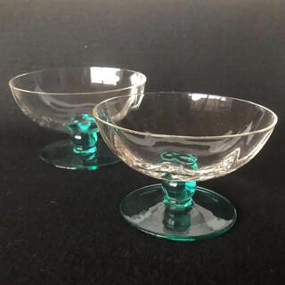 デザートカップ(グラス/カップ)