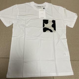 marimekko - ★新品★マリメッコ  Tシャツ