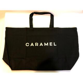 Caramel baby&child  - 《新品》CARAMEL トートバッグ