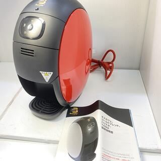 g01796 コーヒーメーカー ネスカフェTAMA SPM9633(電動式コーヒーミル)