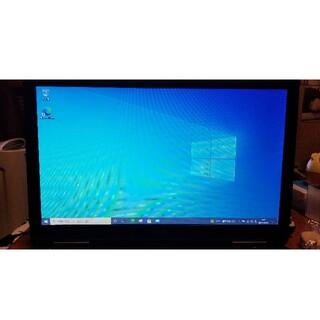 DELL - DELL Latitudo E5540 i5 4GB SSD480GB第4世代