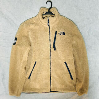 THE NORTH FACE - THE NORTH FACE RIMO FLEECE JACKET L