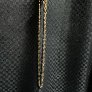 GIVENCHY - ジバンシー レディース ネックレス ゴールド 45センチ
