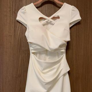 アン(an)のan ドレス (ナイトドレス)