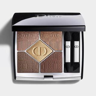 Dior - ディオール サンク クルール クチュール <アトリエ オブ ドリームズ>469