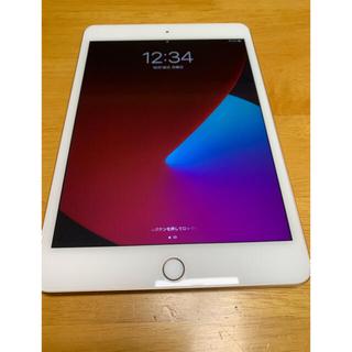 iPad - 美品 iPad mini5 WiFi 256G batt92%