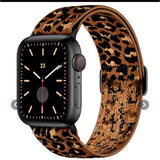 Apple Watchベルト