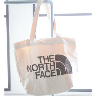 THE NORTH FACE - THE NORTH FACE バッグ