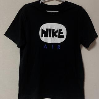 NIKE - 初日限定価格!NIKE ゴツナイキ センターロゴ  Tシャツ ナイキエアー