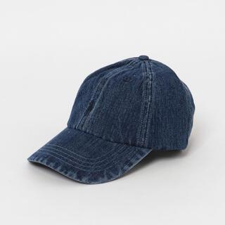 ポロラルフローレン(POLO RALPH LAUREN)のPOLO RALPH LAUREN CLASSIC SPORT CAP(キャップ)