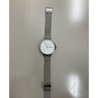 スカーゲン(SKAGEN)のSKAGEN SKW2775(腕時計)
