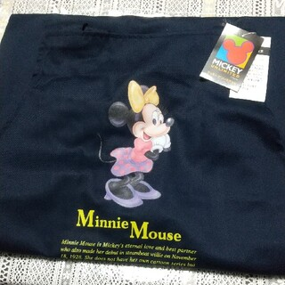 Minnie エプロン(その他)