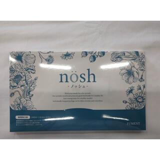 nosh ノッシュ 30包