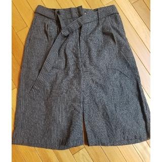 ウィゴー(WEGO)のWEGOで購入したズボンをお譲りします。(ショートパンツ)
