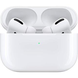 Apple - Bluetooth イヤホン ブルートゥース エアポッズ風
