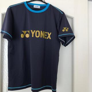 YONEX - ヨネックス シャツM